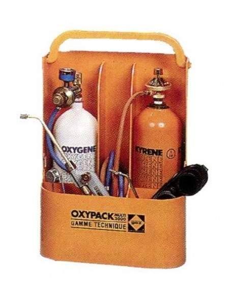 OXYPACK 3000 CAMPINGAZ