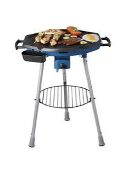 RECHAUD PARTY GRILL LP COMBO CAMPINGAZ