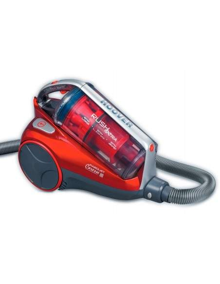 ASPIRATEUR HOOVER RUSH EXTRA