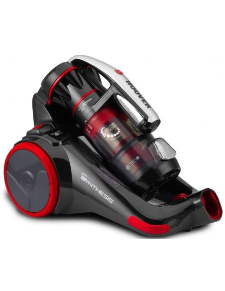 ASPIRATEUR HOOVER SYNTHESIS