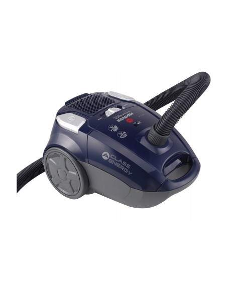 ASPIRATEUR HOOVER THUNDER SPACE