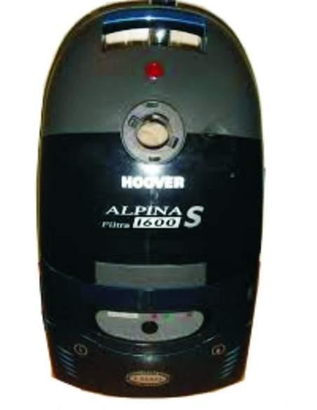 ASPIRATEUR HOOVER ALPINA