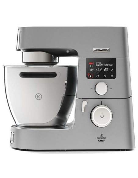 COOKING CHEF PREMIUM KCC9060S
