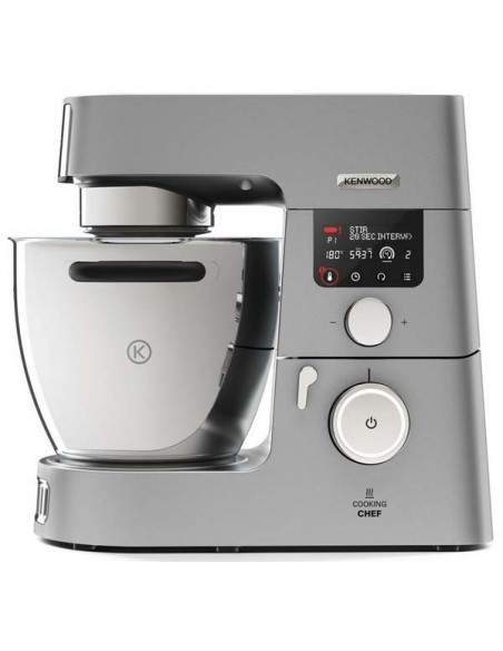 COOKING CHEF PREMIUM KCC9040S