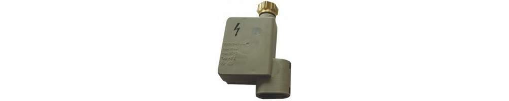 GLACIERE RIGIDE CAMPINGAZ EXTREME 920 (10L)