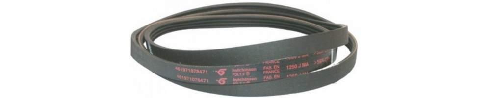 GLACIERE RIGIDE CAMPINGAZ SUPER EXTREME 45 L HC