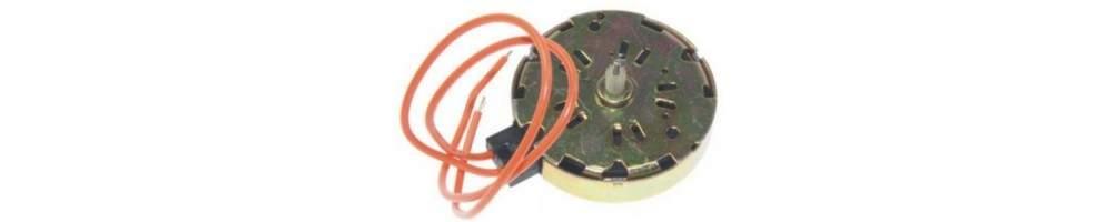 GLACIERE RIGIDE CAMPINGAZ WHEELED & EXTREME 6266 (56L)