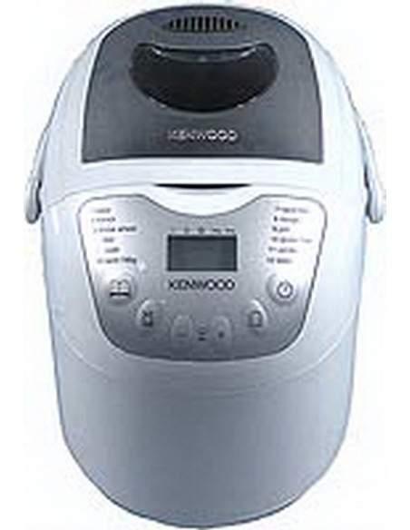 KENWOOD BM210