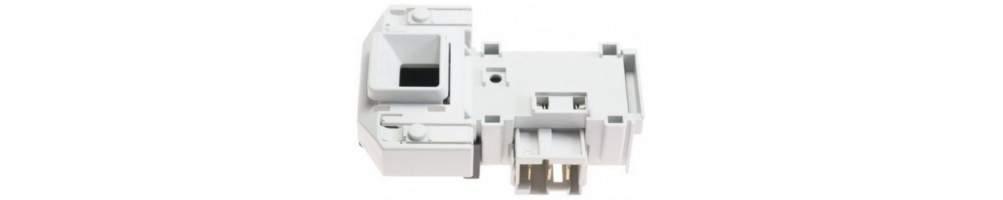 GLACIERE ELECTRIQUE CAMPINGAZ POWERBOX 24L & 28L CLASSIC AP