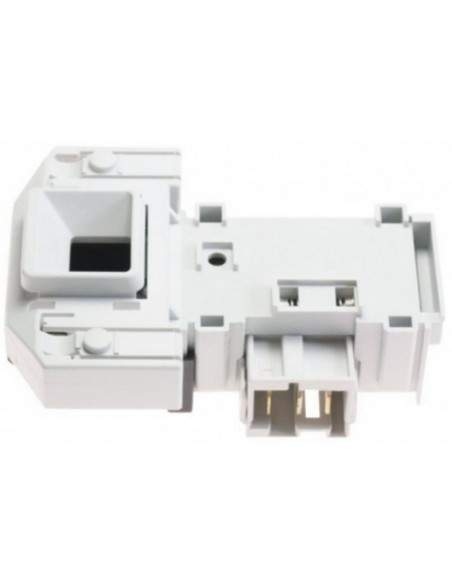 GLACIERE ELECTRIQUE CAMPINGAZ POWERBOX 24L & 28L CLAS-AP-COMF