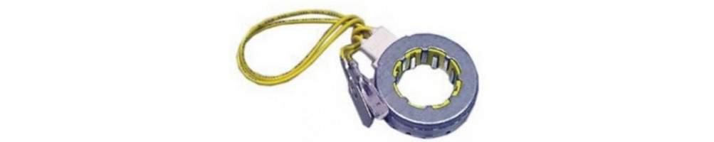 GLACIERE ELECTRIQUE CAMPINGAZ POWERBOX 24L & 28L DELUXE B