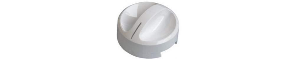 GLACIERE ELECTRIQUE CAMPINGAZ SMART COOLER T.E 20L