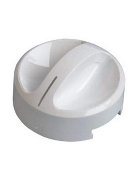GLACIERE ELECTRIQUE CAMPINGAZ SMART COOLER 20L&25L