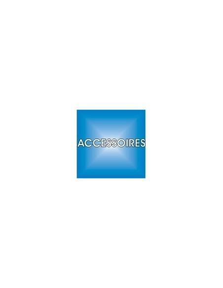 GLACIERE ELECTRIQUE CAMPINGAZ 15L (5615) 38L (5640&5641)