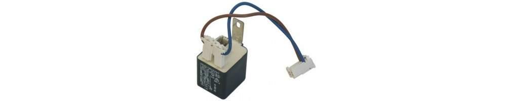 ASPIRATEUR BALAI SANS FIL ELECTROLUX ERGORAPIDO ZB3005