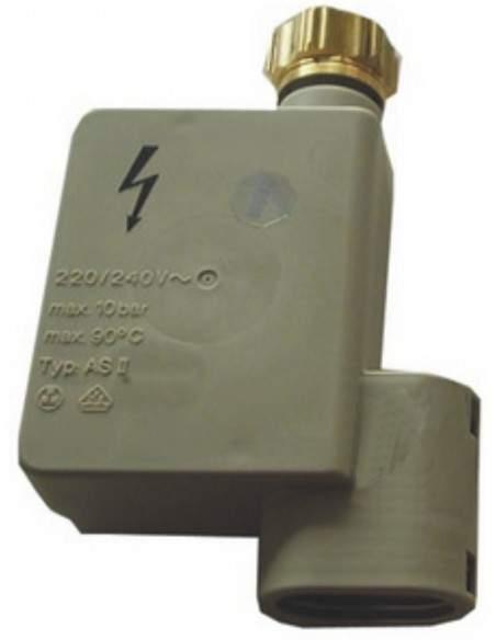 ASPIRATEUR  SANS FIL ELECTROLUX