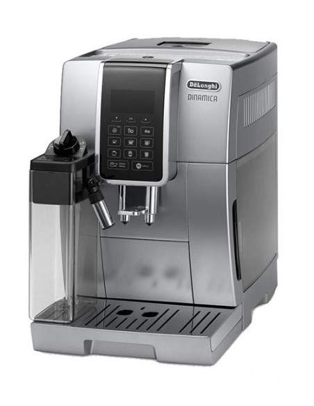 ECAM350.75.S DINAMICA
