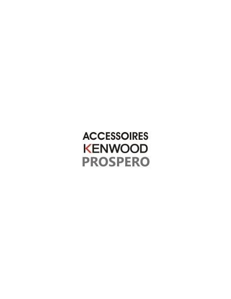 ACCESSOIRES KENWOOD PROSPERO
