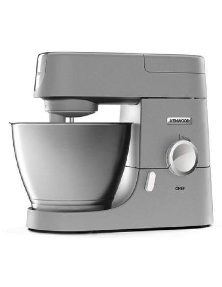 ROBOT KENWOOD - KVC3100S KITCHEN MACHINE - CHEF