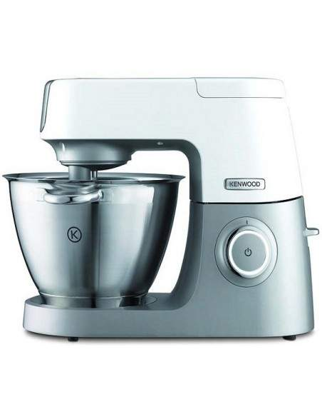 ROBOT KENWOOD - KVC5010T KITCHEN MACHINE - CHEF