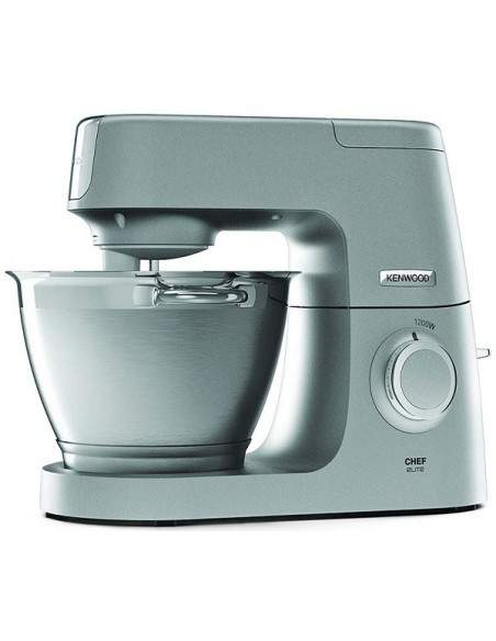 ROBOT KENWOOD - KVC5300S KITCHEN MACHINE - CHEF ELITE