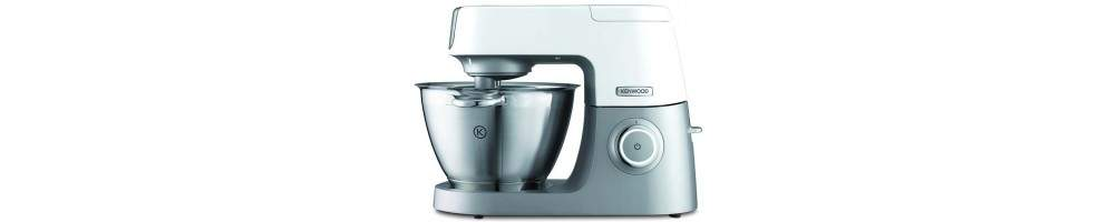 FRITEUSE MULTIFRY DELONGHI FH1173/2