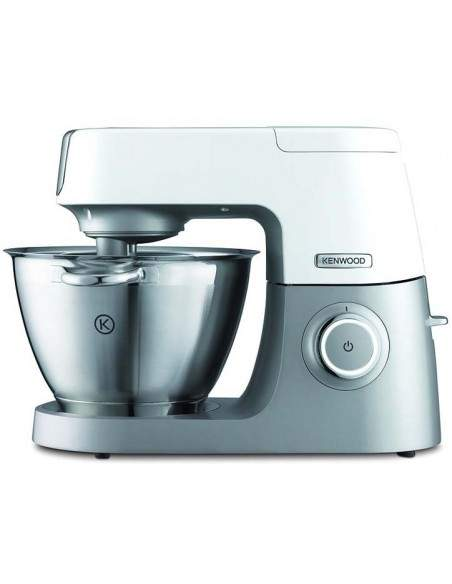 ROBOT KENWOOD - KVC5000T KITCHEN MACHINE - CHEF