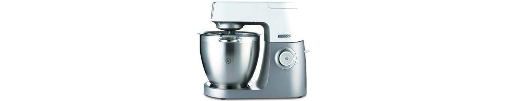 FRITEUSE MULTIFRY DELONGHI FH1373/2