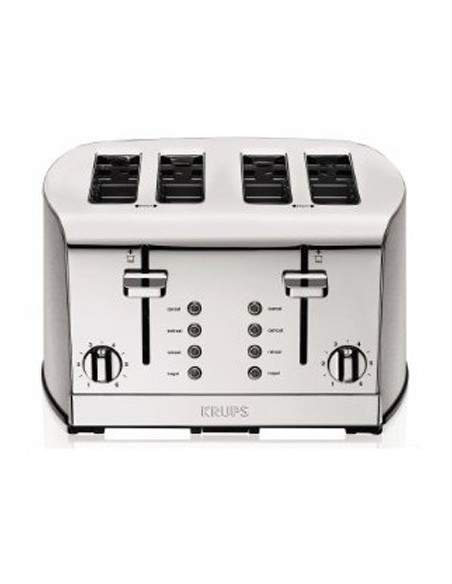TOASTER 4S KH734D50