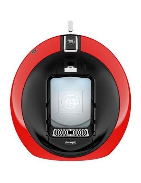 CAFETIERE DOLCE GUSTO DELONGHI