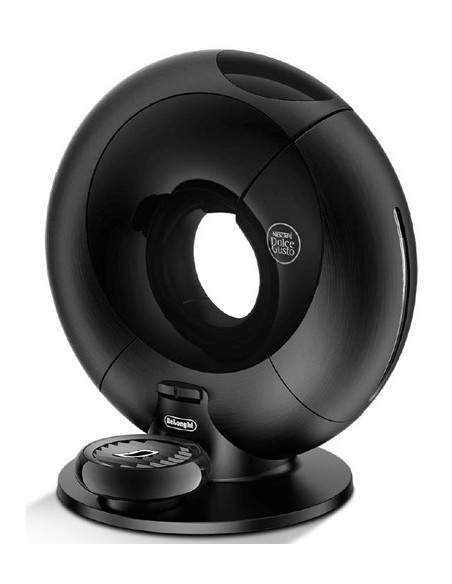 DOLCE GUSTO ECLIPSE DELONGHI EDG737.B