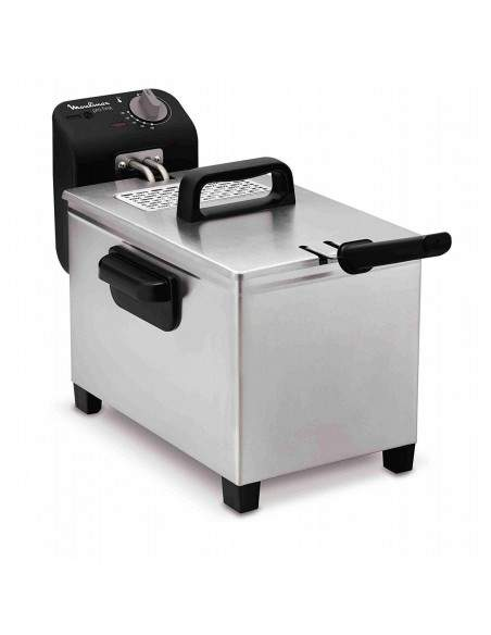FRITEUSE MOULINEX PRO FIRST AM205