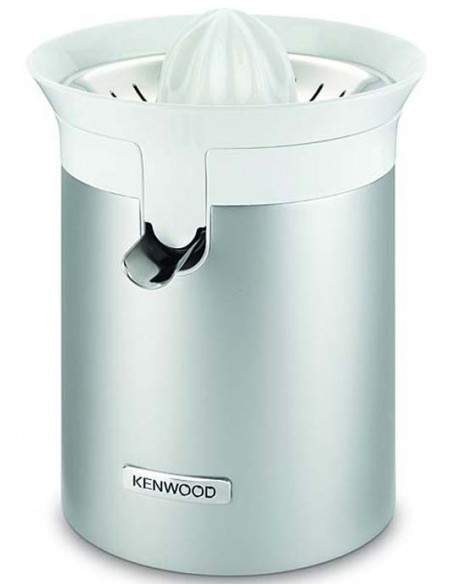 ACCESSOIRES KENWOOD KMIX KMX50BL