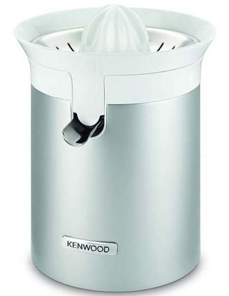 KENWOOD CPP400TT
