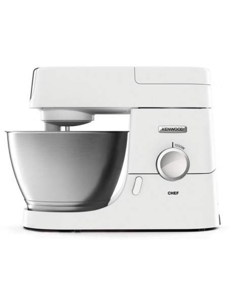 ROBOT KENWOOD - KVC3103W KITCHEN MACHINE - CHEF