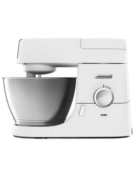 ROBOT KENWOOD - KVC3170W KITCHEN MACHINE - CHEF