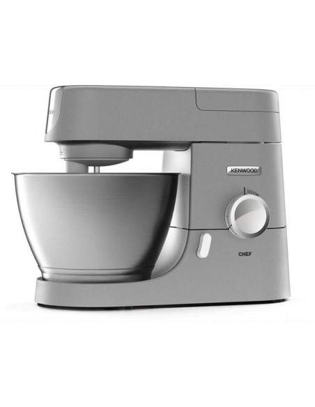 ROBOT KENWOOD - KVC3173S KITCHEN MACHINE - CHEF