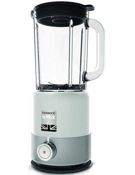 BLENDER KMIX KENWOOD BLX750WH