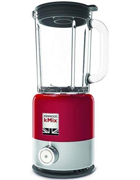 BLENDER KMIX KENWOOD BLX750RD