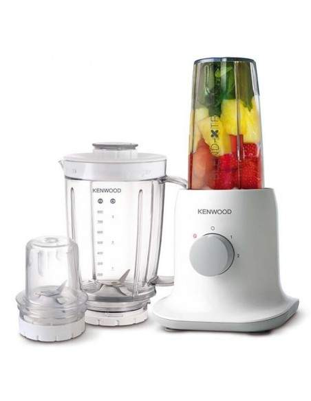 KENWOOD BLEND XTRACT BL237