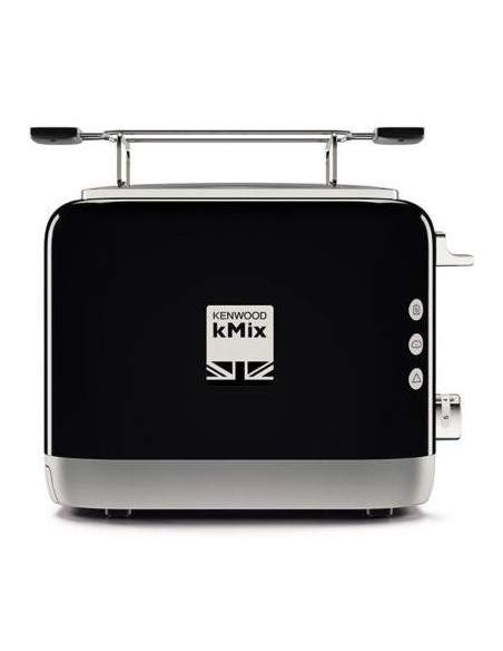 KENWOOD TOASTER TCX751