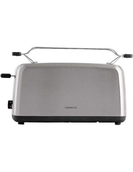 KENWOOD TOASTER TTM470