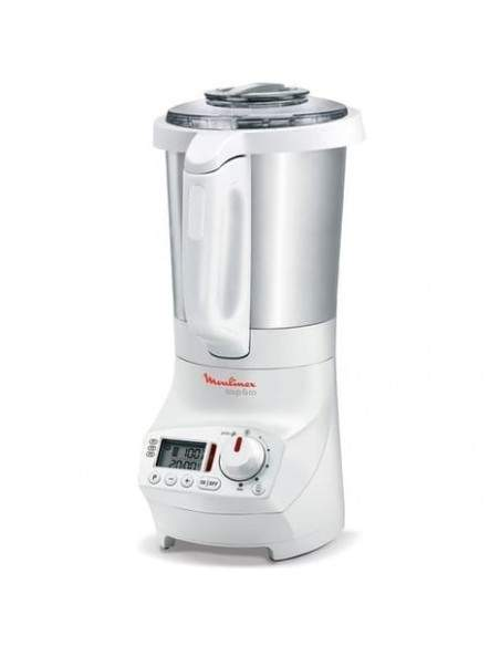 ROBOT CUISEUR SOUP & CO MOULINEX LM9021B1