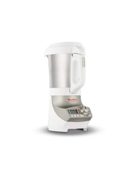ROBOT CUISEUR SOUP & CO MOULINEX LM908110