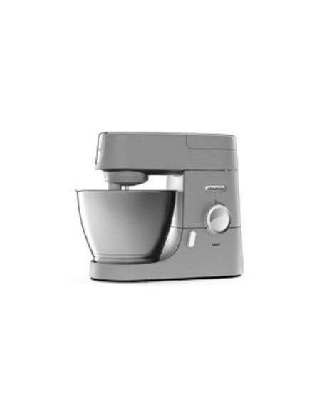 Accessoires robot Kenwood Kitchen Machine KVC3100S