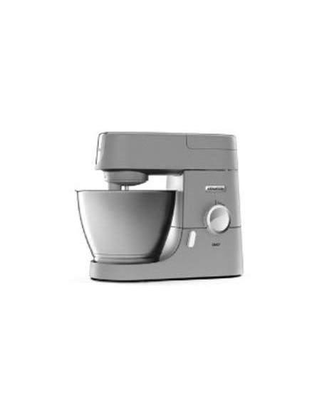 Pièces détachées robot Kenwood Kitchen Machine KVC3100S
