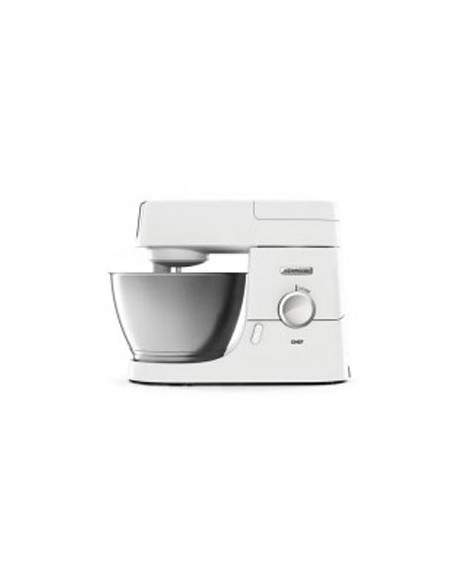 Accessoires robot Kenwood Kitchen Machine KVC3100W