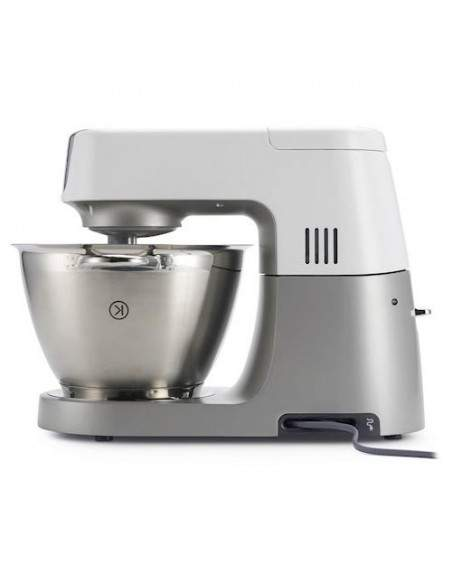 Accessoires robot Kenwood Kitchen Machine KVC5050T