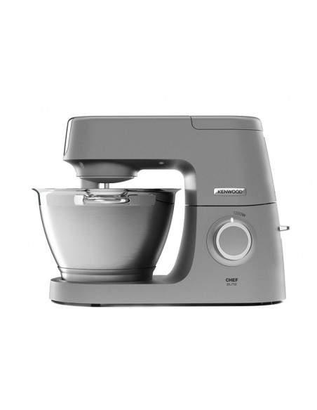 Accessoires robot Kenwood Kitchen Machine KVC5300S