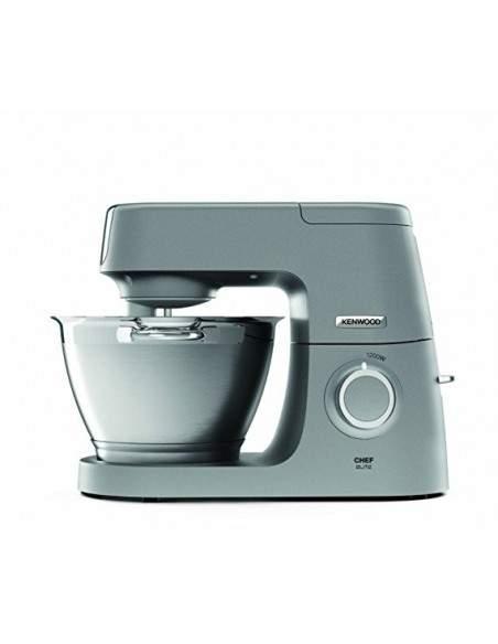 Accessoires robot Kenwood Kitchen Machine KVC5320S